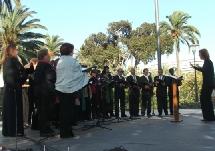 CORAL ARENALES-DISTRITO CENTRO de Las Palmas de Gran Canaria