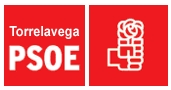El PSOE presenta su programa incluyendo sugerencias ciudadanas