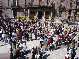 2008-04-06_122738.jpg