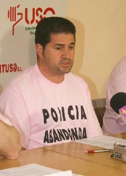 policiaslocales21.jpg
