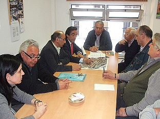 cantabriadiario022.jpg