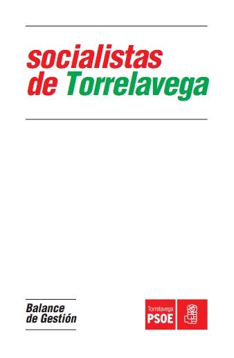 cantabriadiario121.jpg