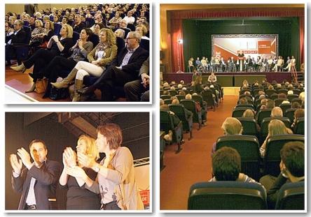 cantabriadiario134.jpg