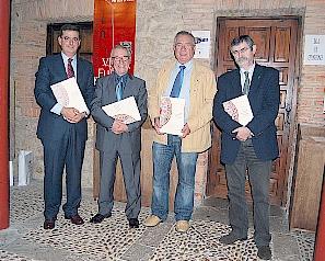 Cantabriadiariofotografiasimagenes271