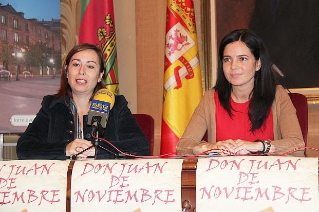 Cantabriadiariofotografiasimagenes298