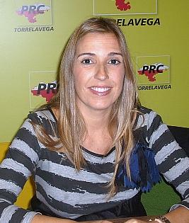 Cantabriadiariofotografiasimagenes304