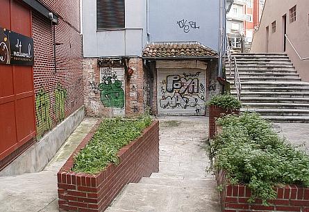 Cantabriadiariofotografiasimagenes392