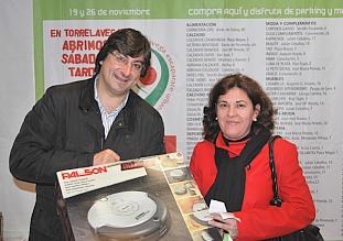 Cantabriadiariofotografiasimagenes399