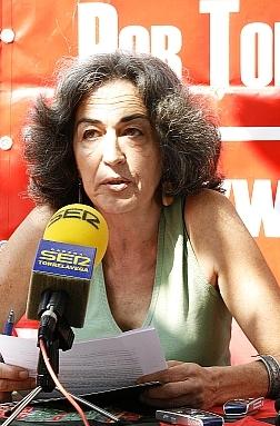 Cantabriadiariofotografiasimagenes465