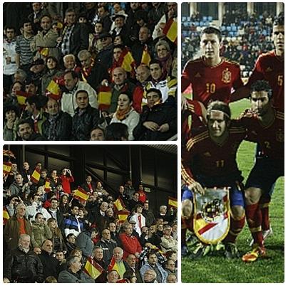 Cantabriadiariofotografiasimagenes642