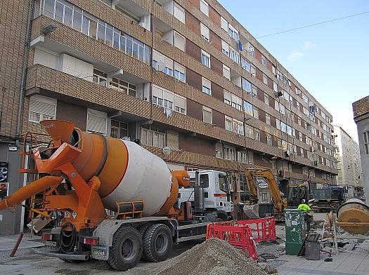 Cantabriadiariofotografiasimagenes784