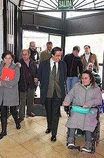 Cantabriadiariofotografiasimagenes792
