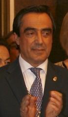Ildefonso Calderón Ciriza
