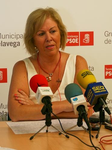 Cantabriadiariofotografiasimagenes1201