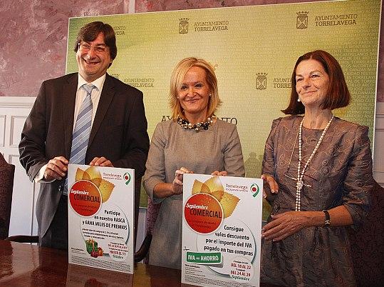 CantabriaDiario fotos025