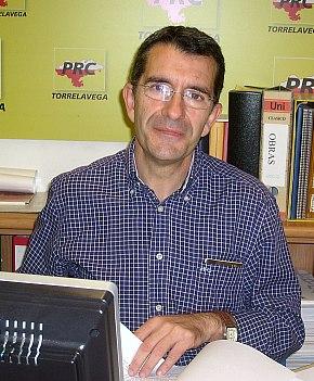 CantabriaDiario fotos028
