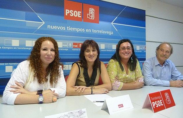 CantabriaDiario fotos034