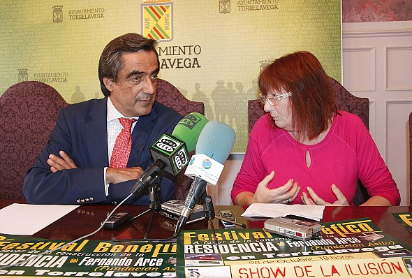 CantabriaDiario fotos052