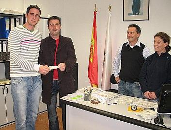 CantabriaDiario fotos146