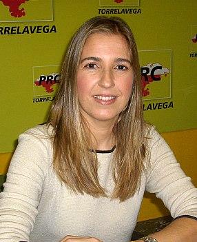 CantabriaDiario fotos164