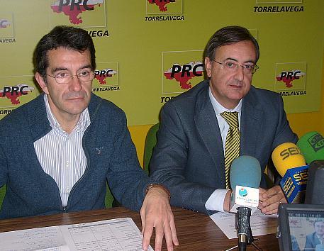 cantabria diario_fotografias009
