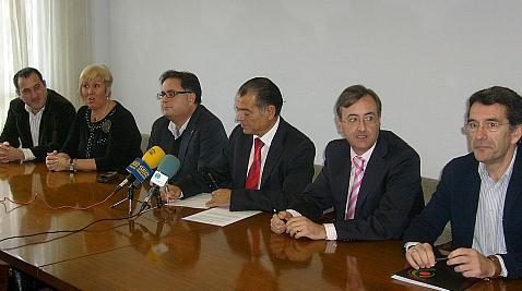 cantabria diario_fotografias016