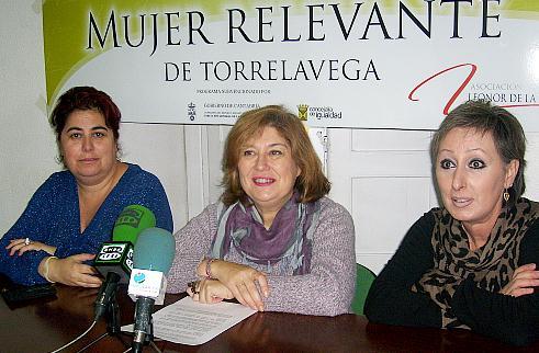 cantabria diario_fotografias029
