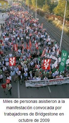 cantabria diario_fotografias036