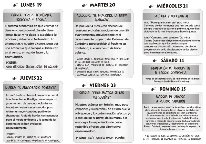 cantabria diario_fotografias044