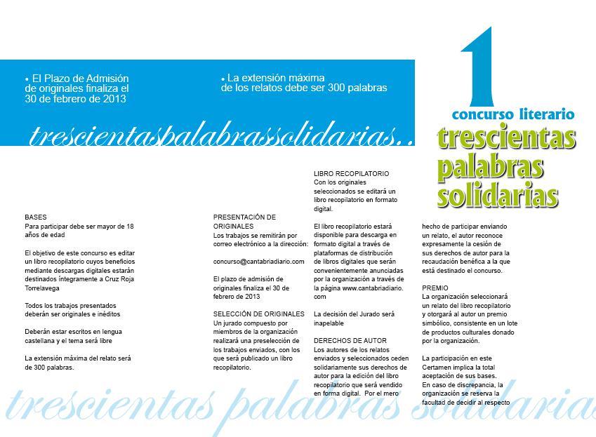 cantabria diario_fotografias045