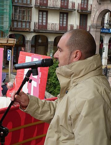 cantabria diario fotografias273