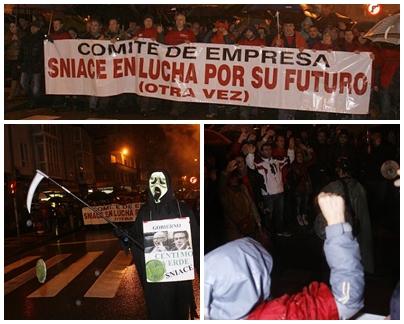 manifestacionsniace18enero2013