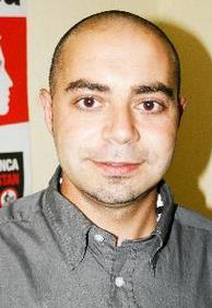 Iván Martínez (ACPT)