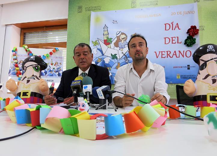 www.estorrelavega.com