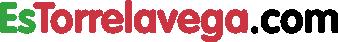 Noticias de Torrelavega en EsTorrelavega.com