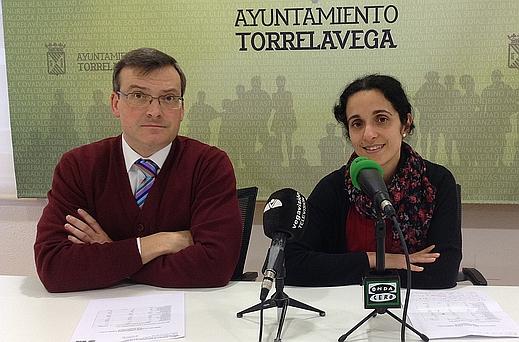 La OMIC atendió en 2016 un total de 3.076 reclamaciones y consultas