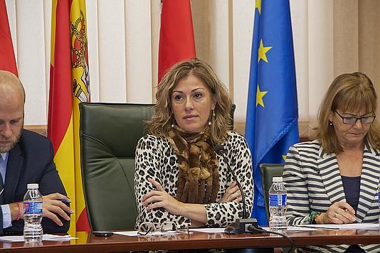 Polanco informará y asesorará a los vecinos afectados por las expropiaciones del ramal de autovía Sierrapando-Barreda