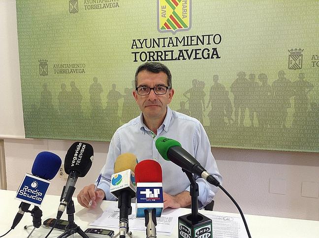 Hacienda abordará el reconocimiento de la deuda a Sniace por el uso de sus instalaciones en precario desde 2011 a 2017