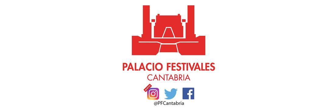 Publicidad | Palacio de Festivales de Cantabria