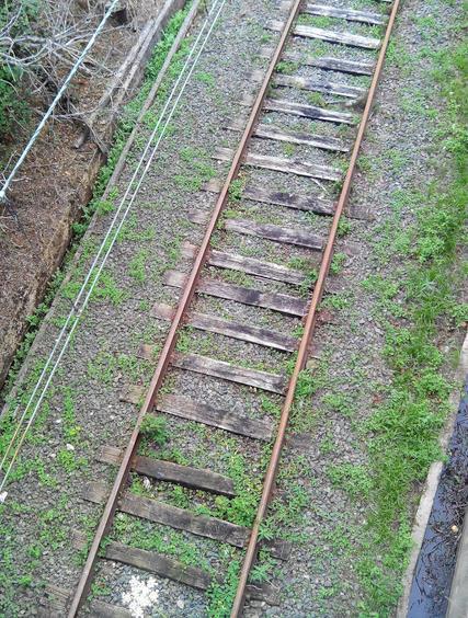 EDITORIAL-. Un nuevo horizonte de futuro para Torrelavega - El soterramiento de las vías parece estar cada vez más cerca