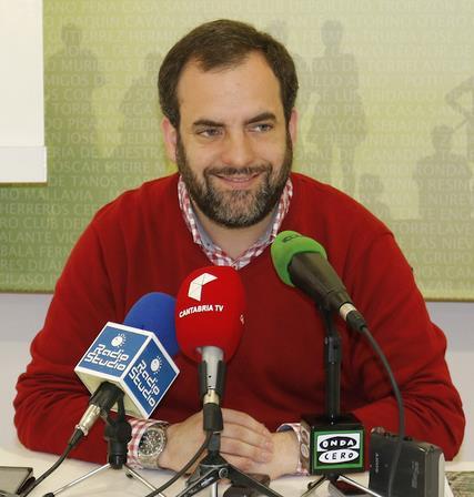 Torrelavega recibi 277 avisos para la recogida de enseres for Muebles oyarbide