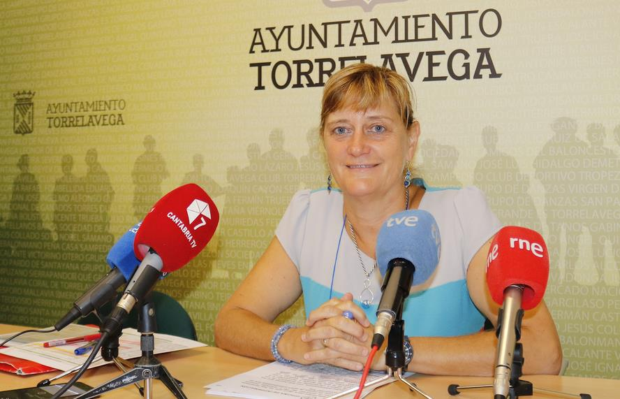 Natividad Fernández (PP)