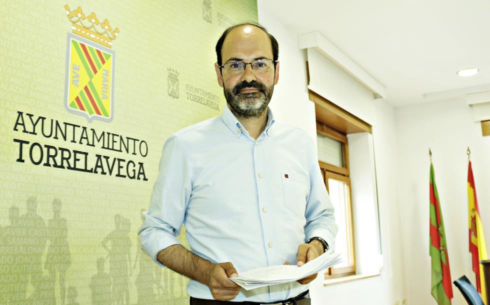 José Luis Urraca Casal