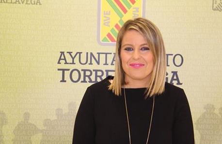 Cristina García Viñas
