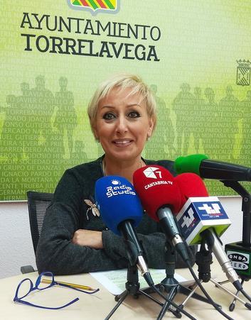 Jezabel Tazón