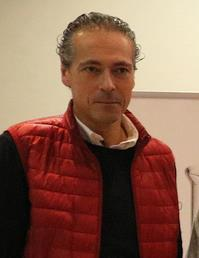 Miguel Remón - Foto: archivo ESTORRELAVEGA