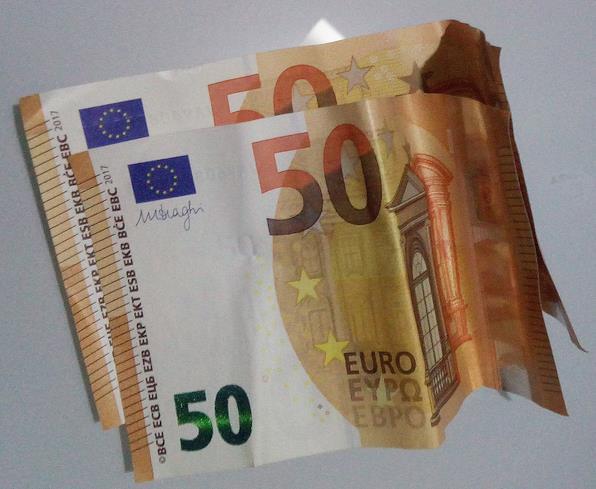 Jefes de prensa, dinero público y prevaricación (C) ESTORRELAVEGA