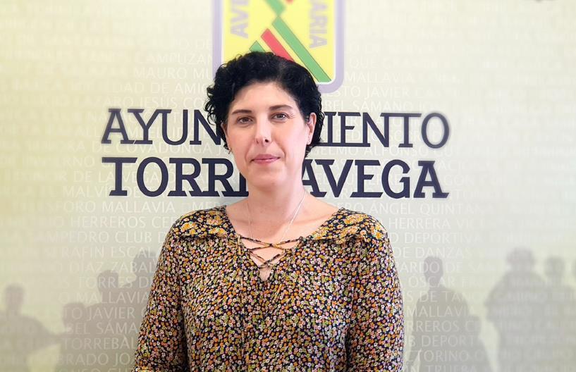 Laura Romano - El Ayuntamiento abre el plazo para solicitar las ayudas para la adquisición de libros o material escolar del curso 2019/20