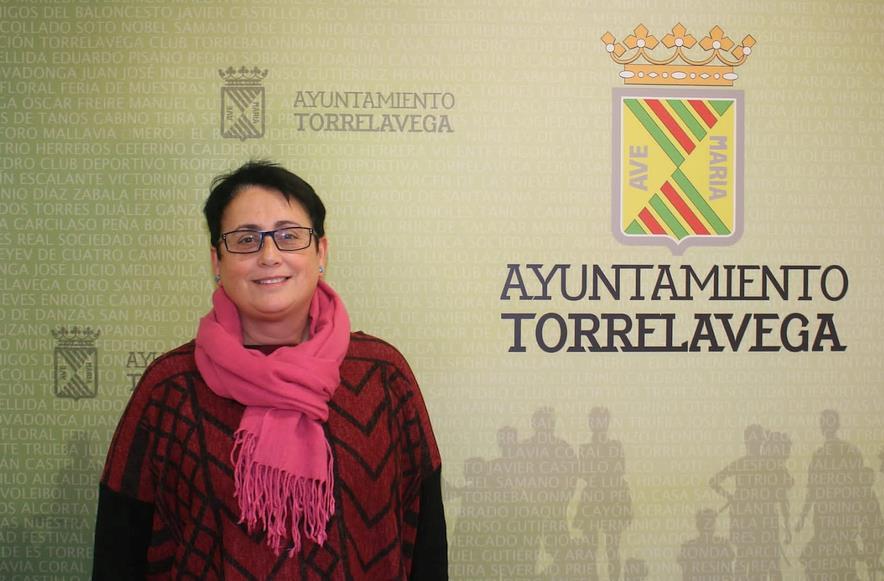 Torrelavega lanzará una Oferta Pública de Empleo para cubrir 13 puestos de trabajo