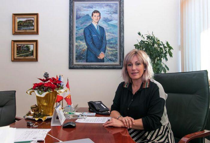Polanco abona 331.891 euros en facturas a pymes y autónomos por servicios durante el estado de alarma